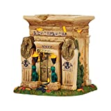 Department 56 2015 Accessory Halloween Village Rest in Peace - 5.12-Inch