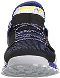 adidas-Performance-Womens-Aleki-X-Cross-Trainer-Shoe