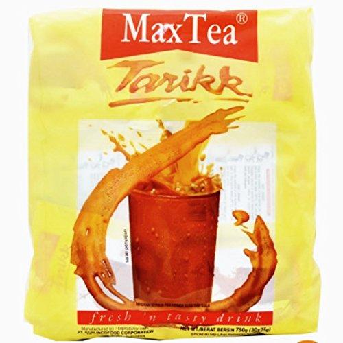 max-tea-tarik-netto-750-gr-30-sachets-x-25gr