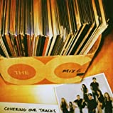O.C. Mix 6, The : Covering Our Tracks