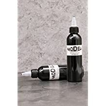 Professional 1 Bottle BAODELI Tattoo Ink for Lining and Shading Newest Tribal Liner Shader Pigment Black 120ML Newest High quality permanent makeup