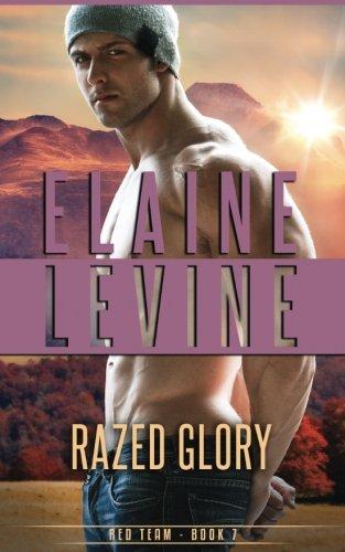 Razed Glory (Red Team) (Volume 7) ebook