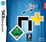 n game ds - N+ - Nintendo DS
