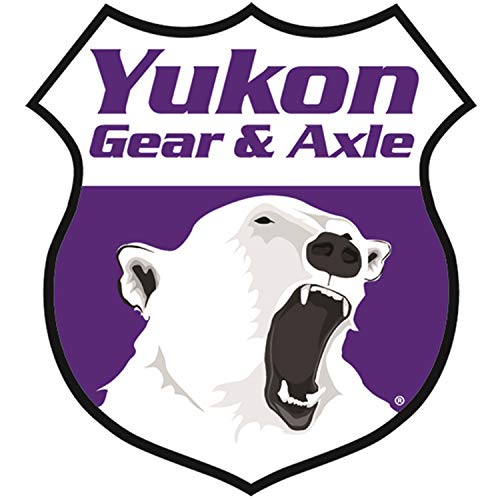 Yukon Gear & Axle (YP TA-1816) Main Cap Stud Kit for Ford 7.5″, 8.8″, 9″, 10.25″, Dana 44, 60, 70.
