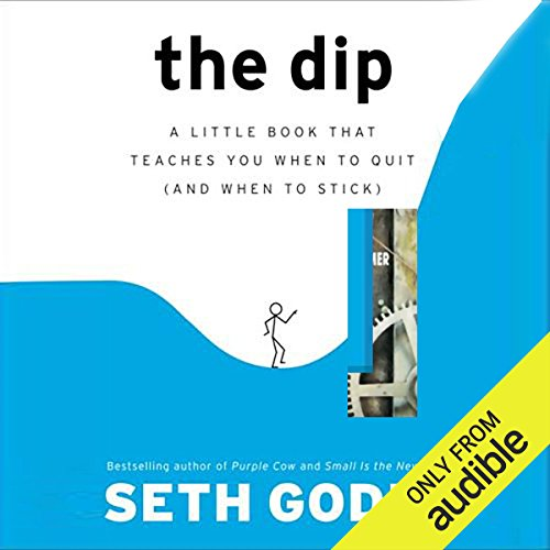 Download ebook the dip pdf reader by seth godin likeok download ebook the dip pdf reader by seth godin fandeluxe Choice Image