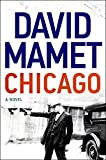 #6: Chicago: A Novel