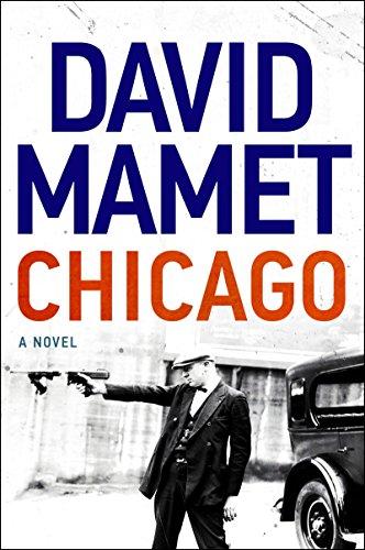 (Chicago: A Novel )