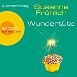 Wundertüte   Susanne Fröhlich