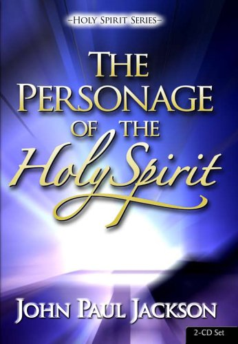 Personage of the Holy
