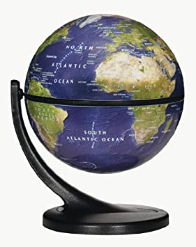 Globo Repogle Wonder Satélite 11 cm: Amazon.es: Juguetes y juegos