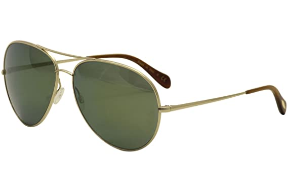 6ade921712 Image Unavailable. Image not available for. Color  Oliver Peoples Men ...