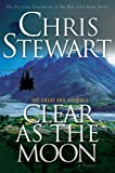 Clear As the Moon, Stewart, Chris, 1590389948
