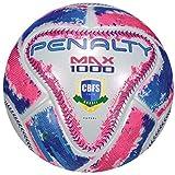 Bola Futsal Max 1000 lX - Penalty 5008bc73bcbf5