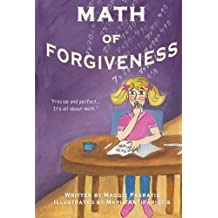 Math of Forgiveness