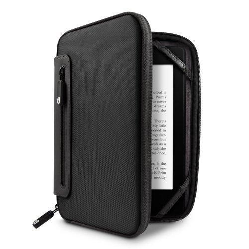 Marware jurni Kindle Case Cover, Black