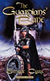 The Guardian's Bane, Simone Clark, 1847480144