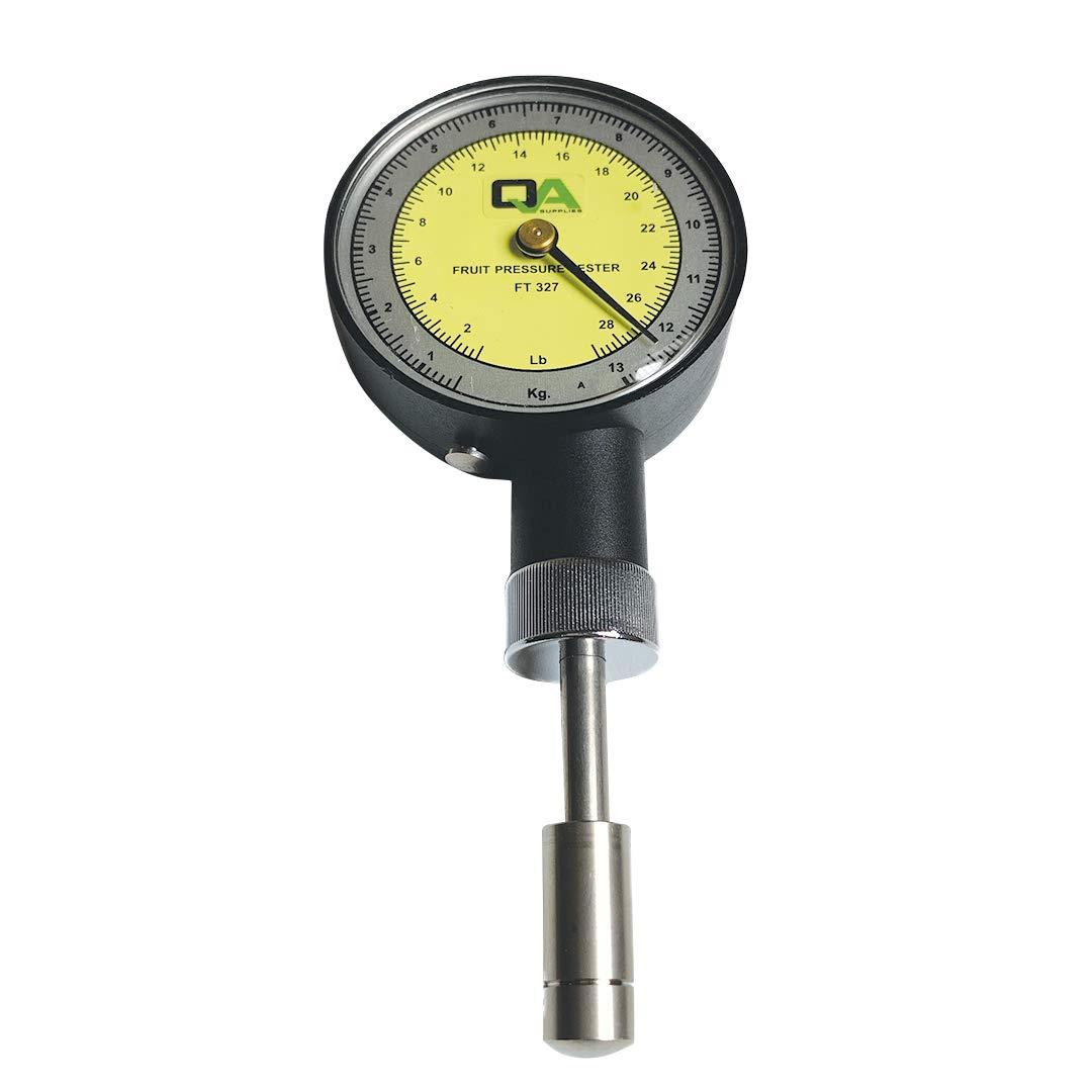 FT327 Fruit Firmness Penetrometer
