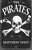 : The Pirates