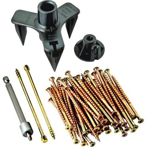 oberry-enterprises-3233-squeeeeek-no-more-floor-repair-kit