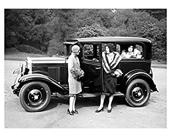 1930 chevrolet 2 door sedan automobile photo for 1930 chevrolet 4 door sedan