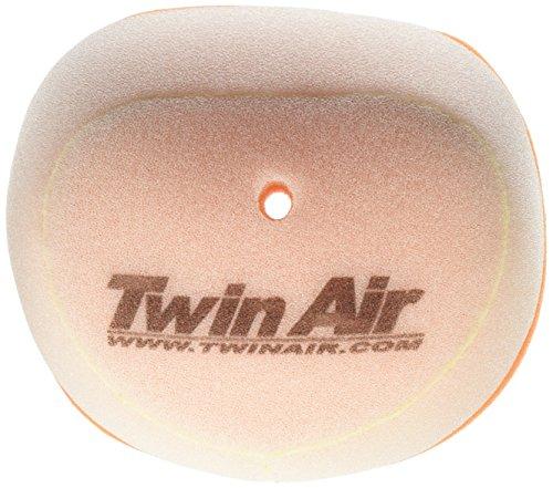 Twin Air 152215 Dual Foam Air Filter (Air Foam Filter Twin)