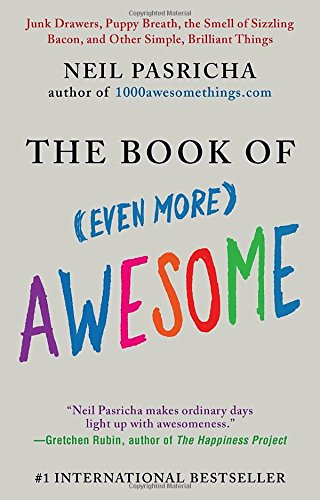 1000 awesome things - 2
