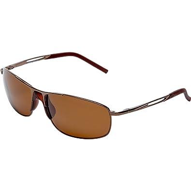 9ad9f453cac15 Amazon.com  Carrera Huron S Sunglasses