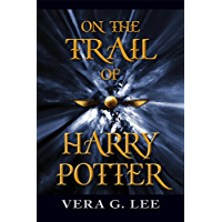 On the Trail of Harry Potter