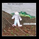 Why the Children? - Single
