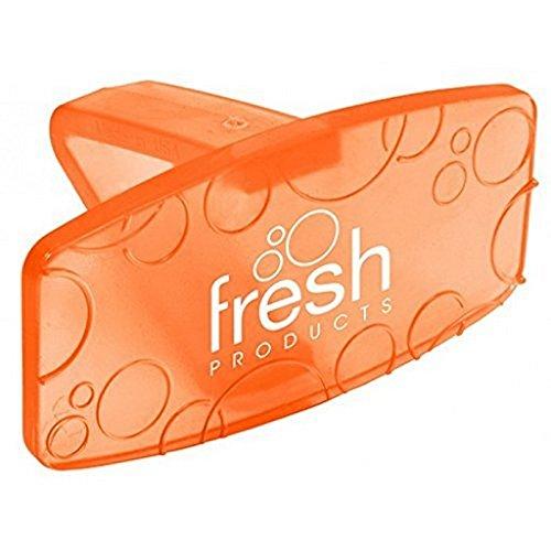 Fresh Products Eco Bowl Clip 2.0 Mango, 12/cs - EBC72-MG ()