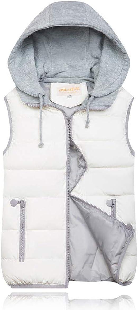 Wadonerful Womens Plush Jacket Lapel Sleeveless Button Jackets Coats Pocket Overcoat Keep Warm Woolen Vest Outwear