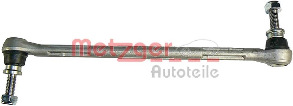 stabilisateur Metzger 53056818 Entretoise//tige