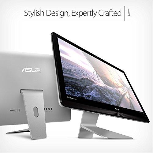 Click to buy ASUS Zen ZN270 27