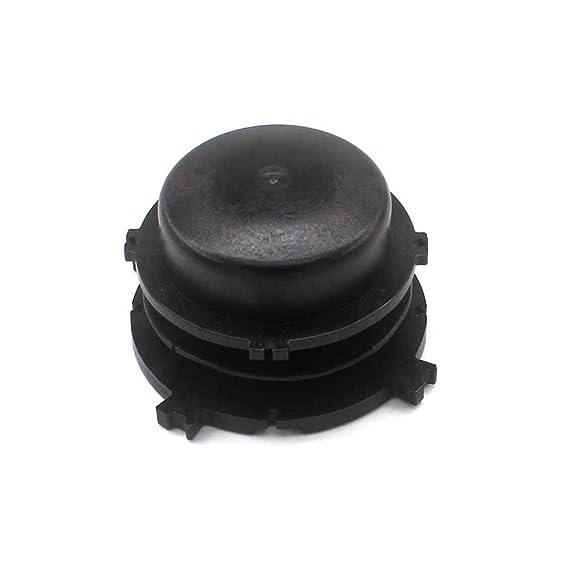 Stihl Autocut 40-2    2 Spulen mit Feder NEU