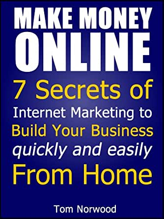 how to build an online store business