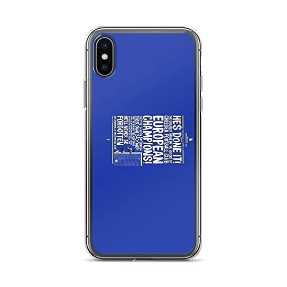 champions league iphone 8 case