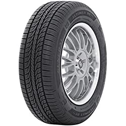 General AltiMAX RT43 Radial Tire - 175/70R13 82T