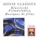 Movie Classics: 2001 A Space Odyssey; Excalibur; Apocalypse Now; My Left Foot