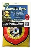 Dalen TE-12C Gardeneer Guard-N Eyes