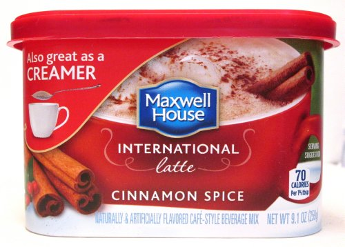 maxwell-house-international-latte-cinnamon-spice-pack-of-2-91-oz-size