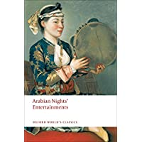 Arabian Nights' Entertainments (Oxford World's Classics)