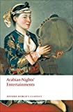 Image of Arabian Nights' Entertainments