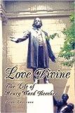 Love Divine, Anya Laurence, 0595380107