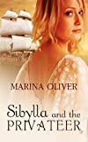 img - for Sibylla and the Privateer book / textbook / text book