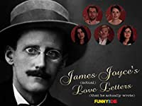james joyce love letters joyce s actual letters that he 22621