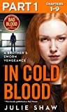 Free eBook - In Cold Blood   Part 1 of 3