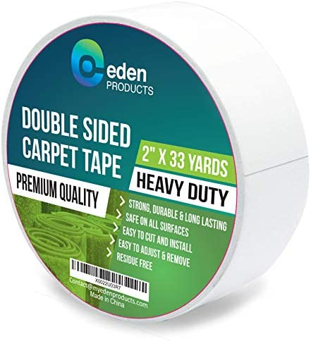 EdenProducts Double Sided Carpet Carpets product image