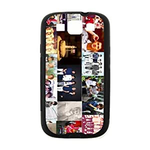DiyCaseStore One Direction 1D Samsung Galaxy S3 I9300/I9308/I939 Well-designed Hard Case Cover Protector by ruishernameMaris's Diary