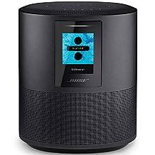 Bose 795345-1100 Home Speaker 500, Triple Black
