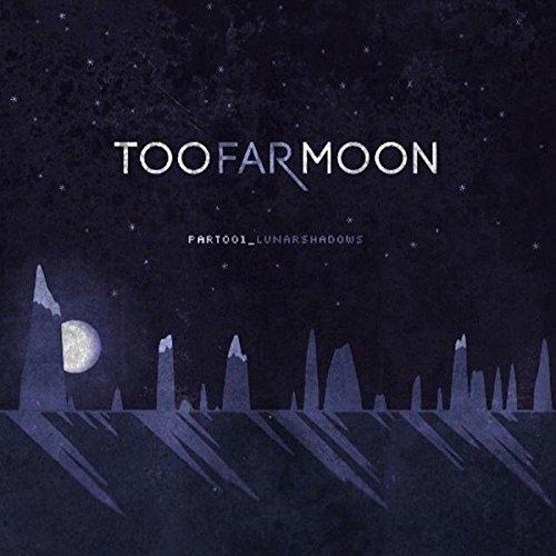 Part_001 Lunar Shadows